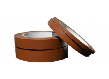 brown cello tape at picknpack