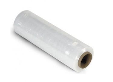 stretch wrap flim roll