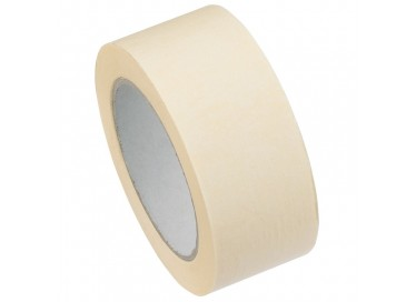 masking tape pack of 48x20 at picknpack-min