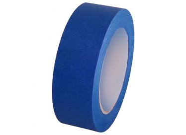 picknpack blue tape online price