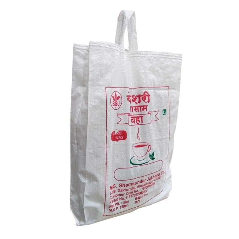 d6c4406c24 buy woven carry Bag at lowest prices in India