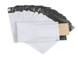 packagin envelop