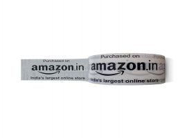 amazon white tape