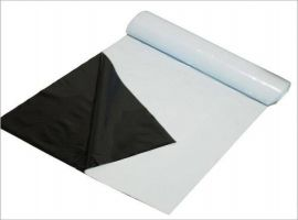 Black-White-Mulching-Film-at-picknpack