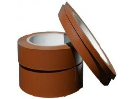 buy 0.5 inch tape online picknpack.in