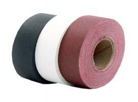 Buy book binding tape online - picknpack