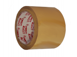 buy brown tape online-brown bopp self adhesive online in india