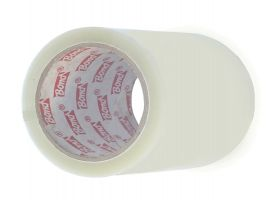 Transparent Tape 2 inch 48mm X 65 meter