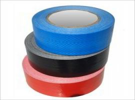 Buy HDPE tape online in india - picknpack