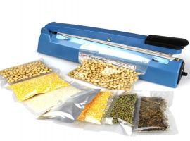 buy sealing machine online