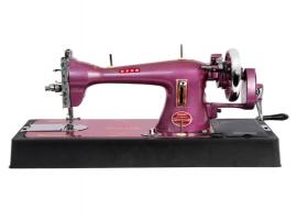 buy Shewing machine online- clai machine- silai machine