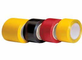 buy shuttering tape in india at lowest cost