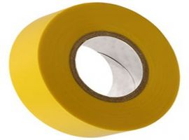 cottn cloth tape buy online-picknpack