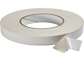 double sided cloth tape white liner price in india