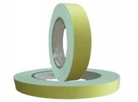 DOUBLE SIDED FOAM TAPE - EVA FOAM HOT MELT buy at picknpack