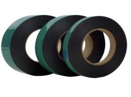 eva foam tape online purchase in india