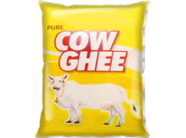 ghee packaging picknpack