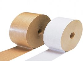 kraft-paper tape at lowest price