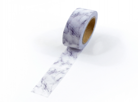 marble flooring tape online buy