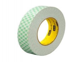 online DOUBLE SIDED TISSUE TAPE - PRINTED LINEAR supplier in india