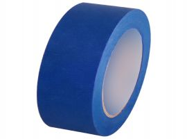 picknpack blue tape online price