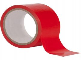 red-floor-marking-tape-at-picknpack