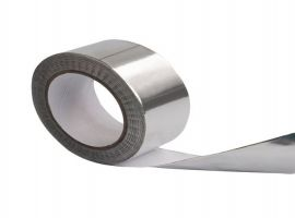 aluminium-foil-tapes-at-picknpack