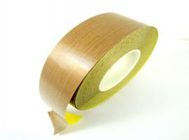 teflon tape 36mm at picknpack