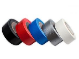 Water prrof cloth tape GENERALPURPOSE buy online at picknpack.jpg