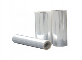 Wholesale-Transparent-ldpe-shrink-film-at-picknpack