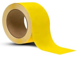 yellow-floor-marking-tape-picknpack.in