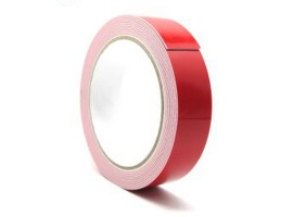 2mm acrylic tape at lowest cost in india