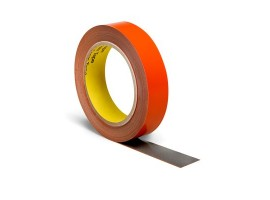 acrylic based foam tape 1.2 mm
