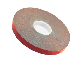 acrylic fome tape price in india 0.8 mm