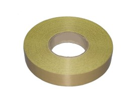adhesiveteflon tape at picknpack