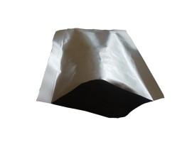 aluminium foil pouch at picknpack