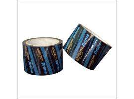 amazon-prime-printed-tape-at-picknpack