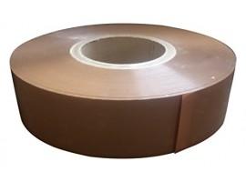 brown bopp jumbo roll at picknpack.in