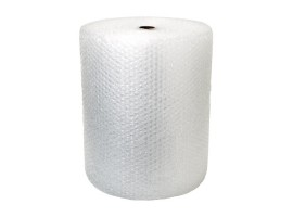bubble-wrap-sheet-at-picknpack.in