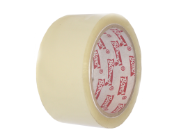 buy cello tape  online - transparent bopp self adhesive online price in india
