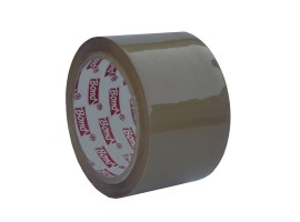 buy dark brown tape online