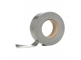 Buy duct tape online