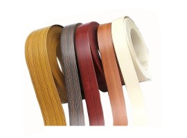 Buy Edge banding fixing tape at cheapest cost in india. picknpack