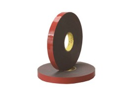 Buy foam tape - 0.4mm thickness  at picknpack