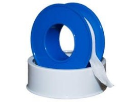 Buy ptfe teflon tape online in india picknpack