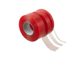 Buy red line polyster online at lowest cost in india