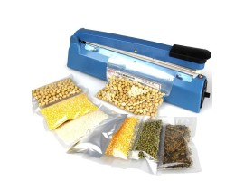 buy sealing machine online