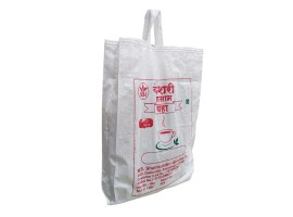 carry bags at picknpack ahmednagar