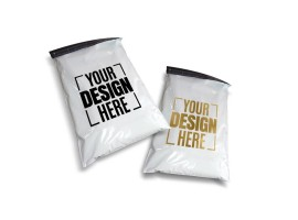 customised-courier-packaging-bags-at-picknpack