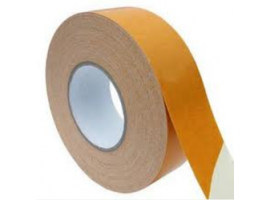 double-sided-cloth-tapes-havana-liner at picknpack india